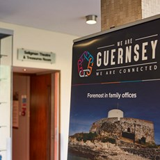 20190711 Guernsey 013 Low Res