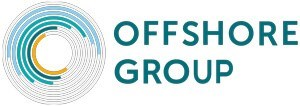 Offshore Group Logo