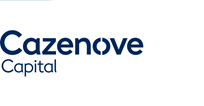 Cazenove Capital; wealth management by Schroders Logo