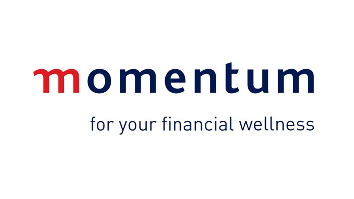 Momentum Wealth International Logo