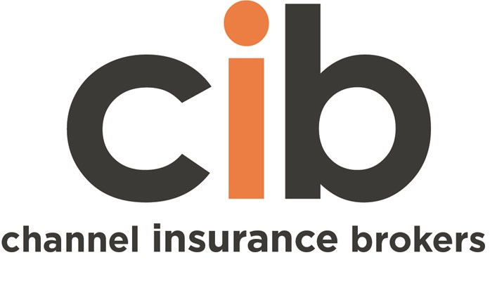 Channel Insurance Brokers Limited Logo