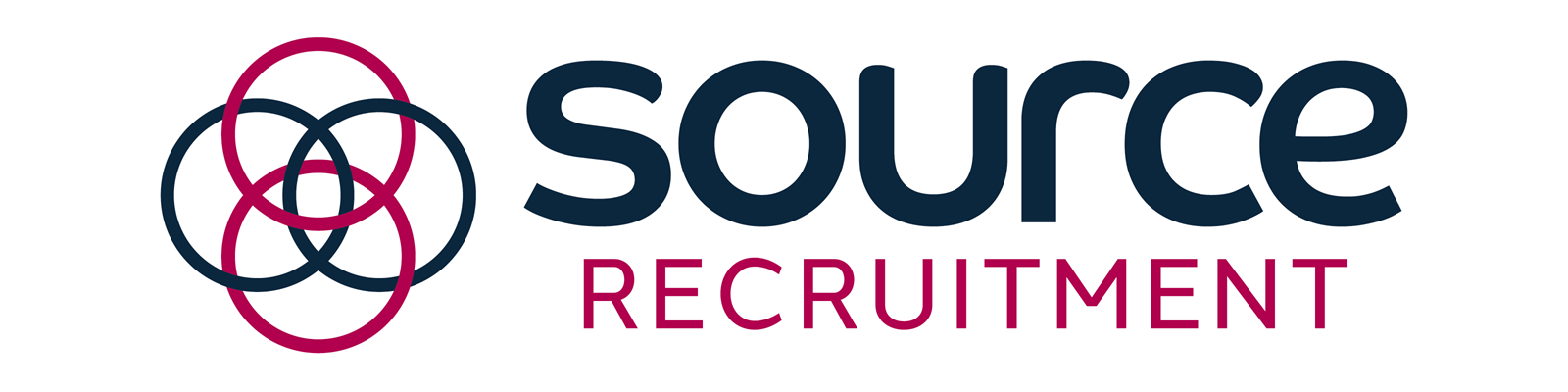 Source Recruitment Specialists Logo