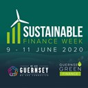 Sustainable Finance Week