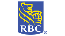 Royal Bank of Canada (Channel Islands) Limited Logo