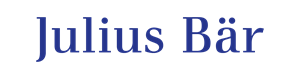 Bank Julius Baer & Co Limited Logo