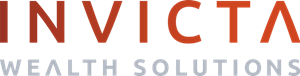Invicta Wealth Solutions Limited Logo
