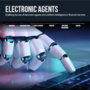 Electronic Agents